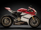 Panigale 1299/R