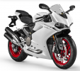 Panigale 959 Bj. 2016-