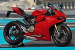 Panigale 1199/R