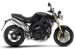 Speed Triple 1050 /04-07