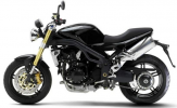 Speed Triple 1050 /08-10