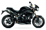 Speed Triple 1050/R 11-15