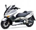 T-MAX 500 /03-07