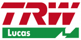 TRW-Lucas Rennsport