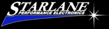 STARLANE PERFORMANCE ELECTRONICS