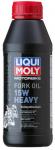 Motorbike Fork Oil 15W heavy/500 ml