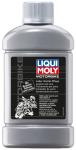 Motorbike Leder-Kombi-Pflege/250 ml