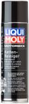 Motorbike Ketten-Reiniger/500 ml Dose