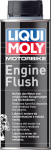 Motorbike Engine Flush/250ml
