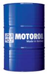 Motorbike 4T 15W-50 Street/205 Liter Fass
