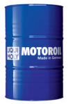Motorbike 4T 15W-50 Street/60 Liter Fass