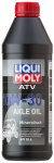 ATV Axle Oil 10W-30/1 Liter