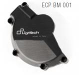Lightech Aluminium Lichtmaschine Protektor für BMW S1000RR Bj. ab 2009-2018.