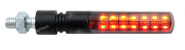 Lightech LED Sequentiell Blinker+Standlicht+Bremslicht