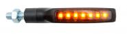 Lightech LED Blinker