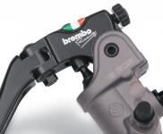 Brembo RCS 16x16-18 RCS Radial Kupplungspumpe