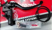 Brembo RCS 19x18-20 RCS Radial