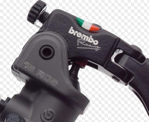 Brembo RCS 15x18-20 RCS Radial