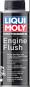 Motorbike Engine Flush/250ml